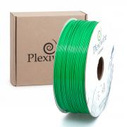 ABS / ABS plastic filament Ø1.75mm, 300m (750g), 400m (1kg) 3d printer