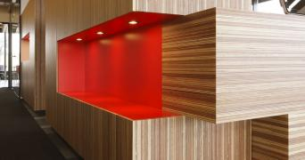 ART BORON Carpentry