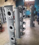 Buy new high quality spare parts for shunting diesel locomotives