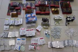 buy steroids in the river,steroids to buy in Dnepropetrovsk