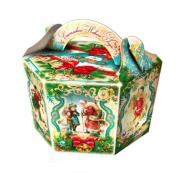 Christmas gifts wholesale sweet
