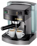 діагностика кавоварка