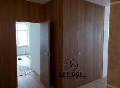 DOOR FLUSH MOUNT KIEV