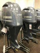 For Sale Yamaha,Honda,Suzuki,Tohatsu outboard engines