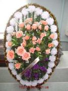 Funeral services Kiev and the region. Affordable prices! Check the agent