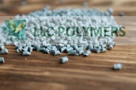 Granule polystyrene, pe100, pe80. llpde, hips, pp, ps, hdpe, PP grey,black. HDPE (hdpe), PP, PS, UPM(hips)