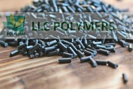 Granule polystyrene, pe100, pe80. llpde, hips, pp, ps, hdpe, PP with