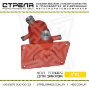 Hydraulic hinge VS-22, VS-18 41932-11.02.20.100