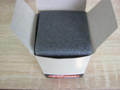 Клапан DELPHI 7135-588 насос форсунки E3 4-х контактний з пружин