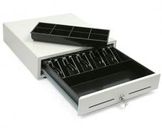 NEW Cash Boxes / Money Box for Cash money / Cashbo