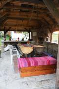 Незабываемый отдых в горах семей с детьми. Словакия