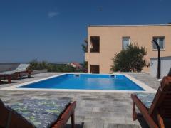 Отдых, море, солнце – лучший отдых в Хорватии. Задар
