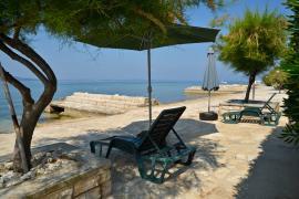 Отдых, море, солнце – лучший отдых в Задаре. Хорватия