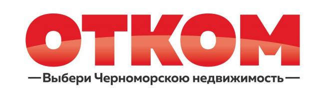 OTKOM the Crimea information portal