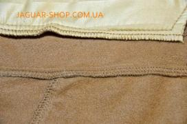 "Pants made of a membrane fabric ""sand camouflage"" TAD"