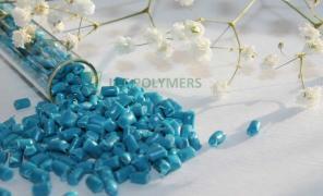 Pipe polyethylene PE-100, PE-80, PE-69,LDPE 158, PS (UMP), PP (PP) -A4, HDPE-273, 277, 276