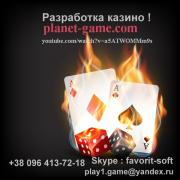 Ready games online website casino turnkey 2500