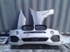Розборка BMW + СТО Київ