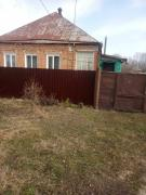 Sell House Martove Pecheniz'kyi district