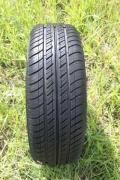 Summer tyres Tires R15 205/60 TECHNIK NOVA