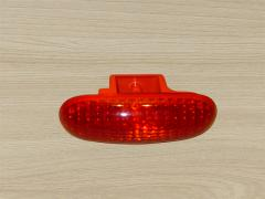 Tail stop light Renault Trafic / Opel Vivaro