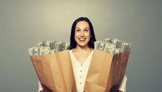 Urgently need money? How can that be?! Where to get? Read here