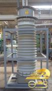 Voltage transformers NKF, ZNOM, NAMI, NTMI, ETN, NOG, NKG